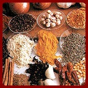 Indian Spices Exporters
