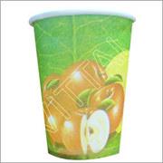 Vittal Paper Cups Vittal Paper Cups Paper Cups  macking machines