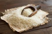 Indian Rice Exporter - Alram Exports