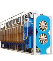 Dealership for Grain Dryer