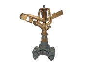 Sprinkler Manufacturer Call Now +917292420200
