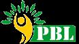 Get a Quote for Plant Growth Regulator - Peptech Biosciences Ltd.