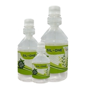 Sil-One 250 ml Available @ best price: Peptech Biosciences